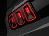 raxiom-gen5-taillights-2005-to-2013-conversion-03