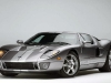 2006-ford-gt-01