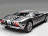 2006-ford-gt-03