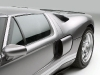 2006-ford-gt-04