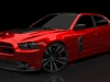 sema-2010-2011-red-line-dodge-charger-concept