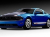 2010-sema-muscle-mustangs-and-fast-fords