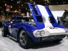 sema2010-superformance-chevrolet-corvette-grand-sport-e-rod-lsa