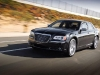 2011-chrysler-300-official-photos-1