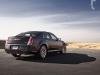2011-chrysler-300-official-photos-3