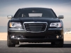 2011-chrysler-300-official-photos-6