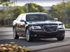 2011-chrysler-300-official-photos-7