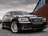 2011-chrysler-300-photos-01