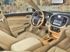 chrysler-300-interior-official