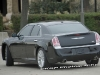 2011-chrysler-300c-7