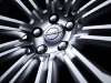 9-2011-chrysler-300-teaser