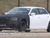 91-2011-chrysler-300-teaser