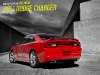 1-2011-dodge-charger-official-photos