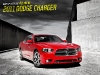 2-2011-dodge-charger-official-photos