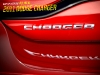5-2011-dodge-charger-official-photos
