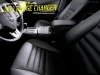 6-2011-dodge-charger-official-photos