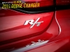 7-2011-dodge-charger-official-photos