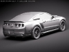 13-2010-eleanor-ford-mustang