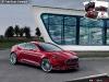 ford-evos_concept-2011-concept-01