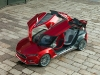 ford-evos_concept-2011-concept-03