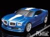 2011-pontiac-firebird-trans-am-concept-3-1