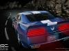 2011-pontiac-firebird-trans-am-concept-3