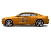 2011-general-lee-charger-amcarguide
