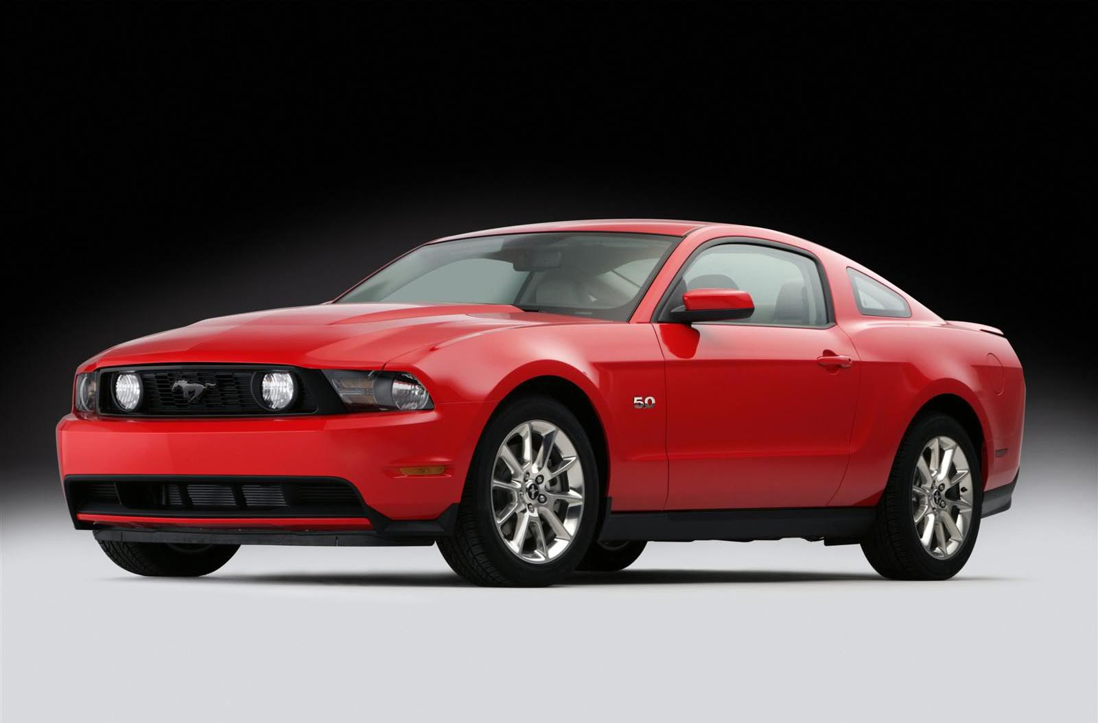 5 0 liter 2011 ford mustang gt american muscle car guide. Black Bedroom Furniture Sets. Home Design Ideas