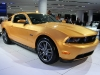 2011-ford-mustang-5-liter-gt-1