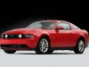 2011-ford-mustang-5-liter-gt-3