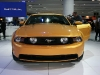 2011-ford-mustang-5-liter-gt-8