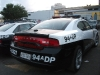 2-2011-rear-back-dodge-charger-pursuit-police-car