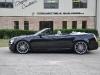 2012-convertible-chrysler-300-01