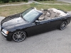 2012-convertible-chrysler-300-02