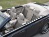 2012-convertible-chrysler-300-03