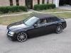 2012-convertible-chrysler-300-04