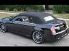 2012-convertible-chrysler-300-05