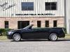 2012-convertible-chrysler-300-07