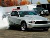 2012-ford-mustang-cobra-jet
