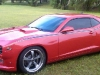 2012-pontiac-gto-conversion-from-camaro-1