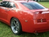 Conversion: 2012 Pontiac GTO 