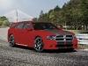 2012-magnum-concept-red