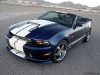 2012-convertible-shelby-gt350-01