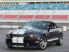 2012-convertible-shelby-gt350-05