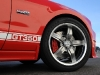 2012-convertible-shelby-gt350-06