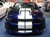 2012-convertible-shelby-gt350-07