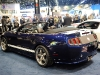2012-convertible-shelby-gt350-09