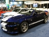 2012-convertible-shelby-gt350-10