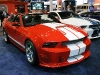 2012-convertible-shelby-gt350-11