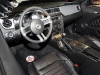 2012-convertible-shelby-gt350-14-interior-dashboard